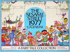 Calendar.sesame1977.jpg