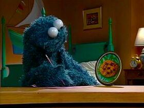 Cookie love.JPG