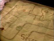 Map-3132