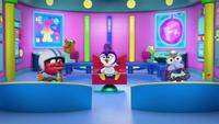 MuppetBabies-(2018)-S02E07-DontOverDuet-TheBridge