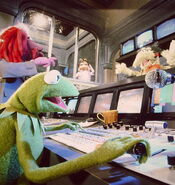Muppets Tonight 1