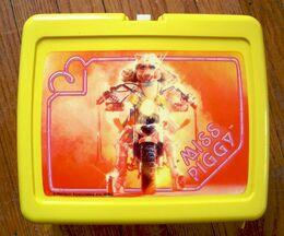 Piggylunchbox