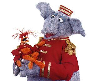 Seymour and Pepe.jpg