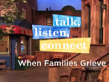 When Families Grieve (video)