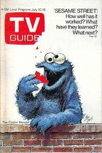 TVGUIDE Jul 10 1971.jpg