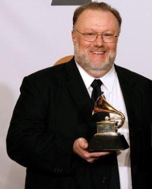 Ted Kryczko