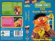 123countwithme-disney