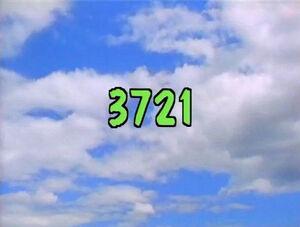 3721.jpg