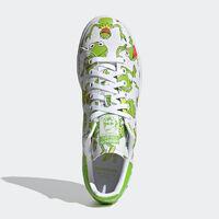 Adidas-stan-smith-kermit-the-frog-FZ2707-3