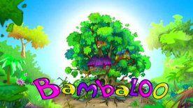 Bambaloo1.jpg