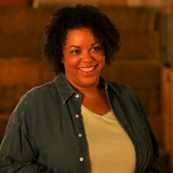 Donna Elaine Miller