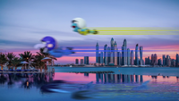 MuppetBabies-(2018)-S03E07-MuppetSpaceCamp-DubaiSkyline