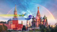 MuppetBabies-(2018)-S03E07-MuppetSpaceCamp-SpasskayaTowerAndSaintBasilsCathedral