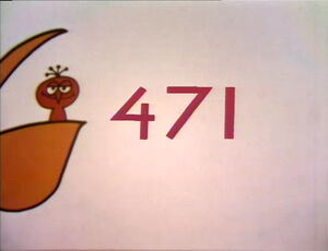 0471.jpg