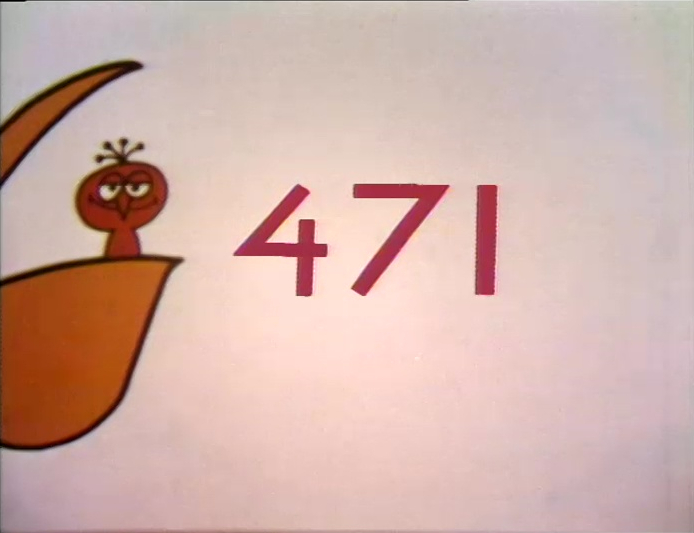 Episode 0471