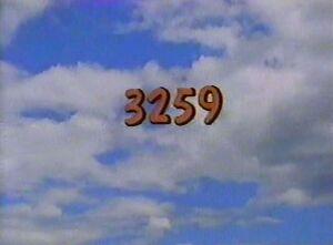 3259.jpg