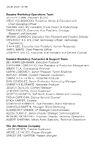 A Swingin Sesame Street Celebration Playbill Program-page-002