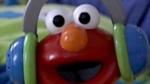 Beat_up_Elmo_toy