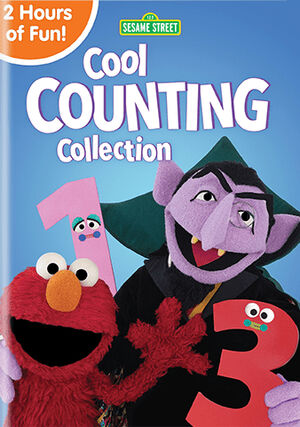 CoolCountingCollection.jpg