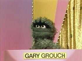 GaryGrouch.jpg