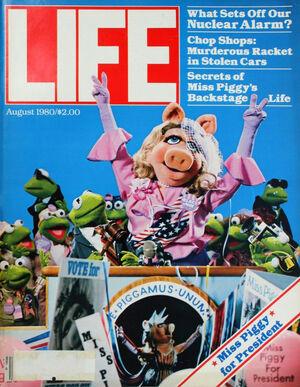 Miss-piggy-life.jpg