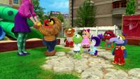 MuppetBabies-(2018)-S03E02-TheLegendOfElTomahto-SweetumsAndMissNanny
