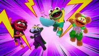 MuppetBabies-(2018)-S03E08-TheRibbiter-Non-HeroShot