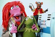 Muppetstonight8