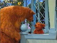 Bear207a