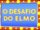 O Desafio do Elmo