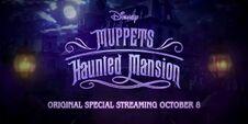MuppetHauntedMansionTrailer (52)