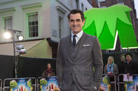 Muppets-Most-Wanted UK-Premiere 007