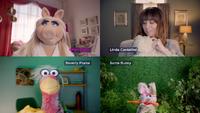 MuppetsNow-S01E05-LifestyleChat