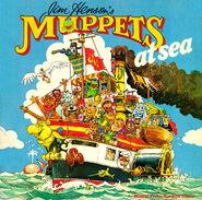 Muppets at Sea