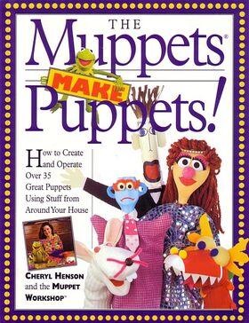 Muppetsmakepuppets.jpg