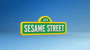 My Sesame Street Friends end card.png