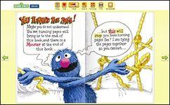 TheMonsterattheendofThisBookEbookscreenshot2