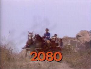 2080.jpg