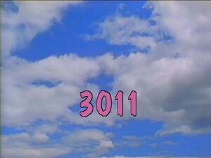 3011.jpg