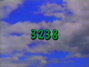 3238.jpg.png