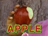 AppleFilm