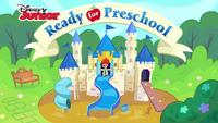 DisneyJuniorMusic-ReadyForPreschool