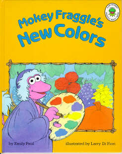 FragglesNewColors.jpg