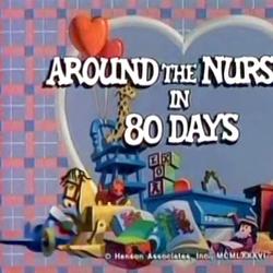 Episode 311: Around the Nursery in 80 Days