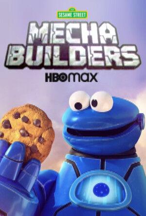 Mecha Builders.jpg