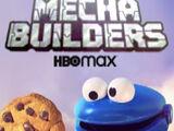 Mecha Builders