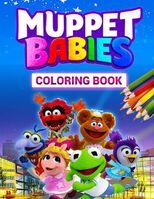 MuppetBabies-ColoringBook3