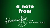 MuppetsNow-S01E02-Logo-NoteFromKermit&Joe