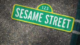 Sesame Street season 40 title card.jpg