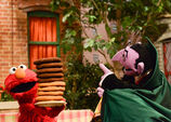 The-count-counting-cookies-with-elmo